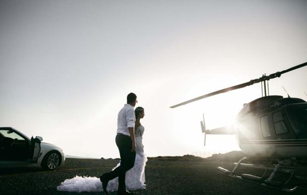 hochzeits-rundflug-donauwoerth-verheiratet