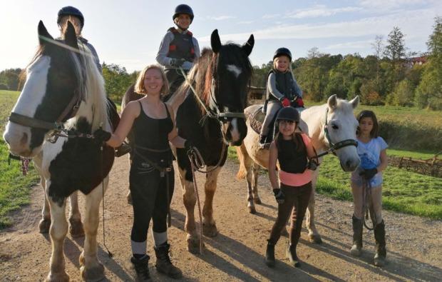 pferde-abenteuer-baunach-bg2
