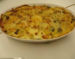 cucina-italien