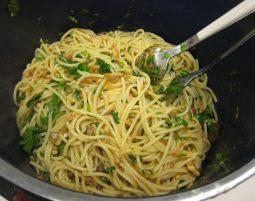La Cucina Italiana - Neu-Isenburg Mehr-Gänge-Menü, inkl. Getränke