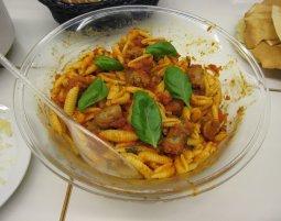 kochkurs-italia