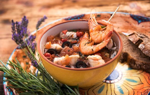 mediterran-kochen-senden-seafood