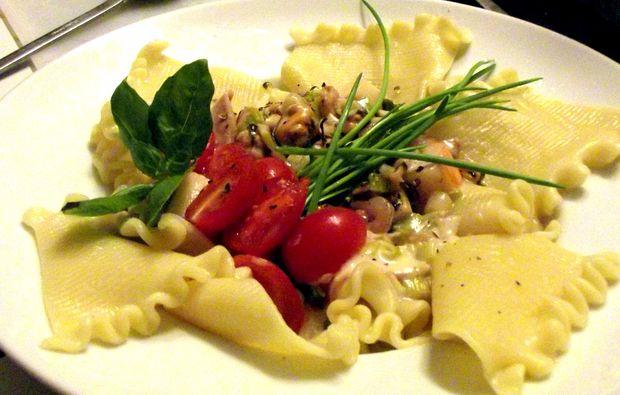 pasta-mediterrane-kueche-senden