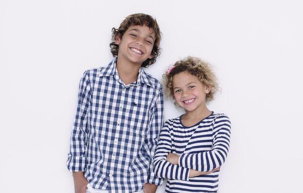 familien-fotoshooting-koeln-kids