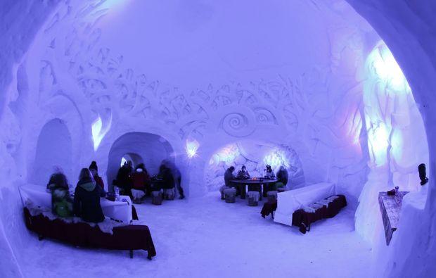 erlebnisrestaurant-aldrans-iglu-restaurant