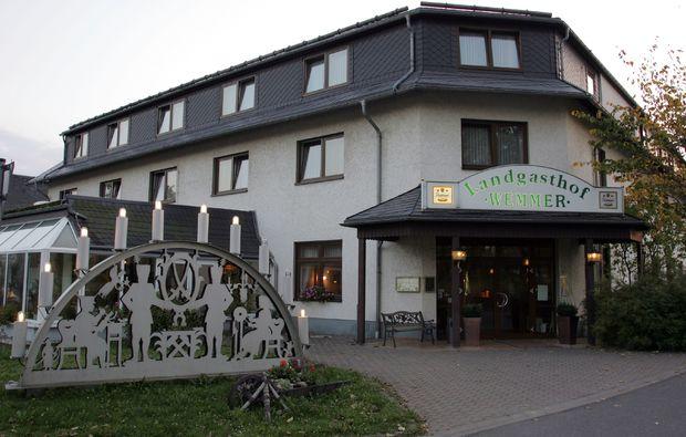 landhotels-grossrueckerswalde-hotel