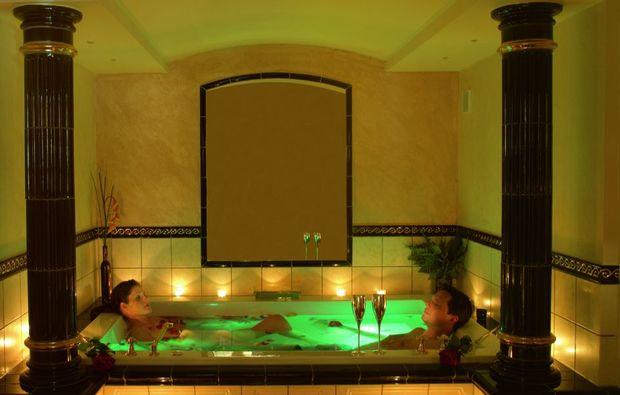schlemmen-traeumen-bad-wildungen-wohlfuehlen