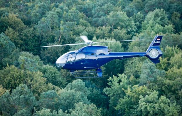 helikopter-privat-rundflug-egelsbach-flugspass