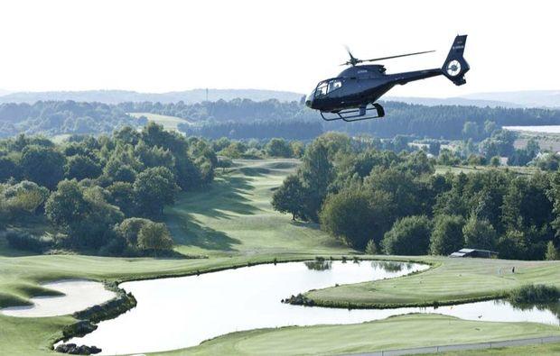 helikopter-privat-rundflug-egelsbach-fun