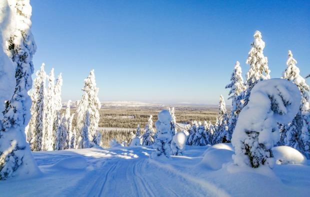 lappland-abenteuerreise-landschaft-arvidsjaur