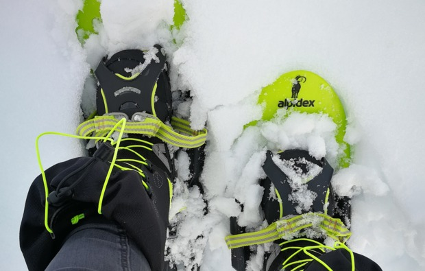 lappland-abenteuerreise-schneeschuhe-arvidsjaur
