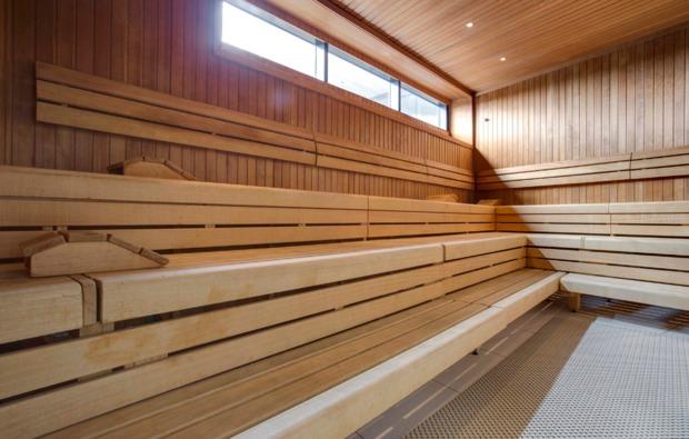 wellnesstag-fuer-zwei-hamburg-sauna