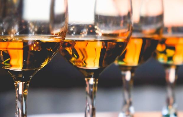 whisky-kaese-tasting-muenchen-verkostung