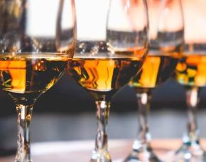 Whisky Tasting München