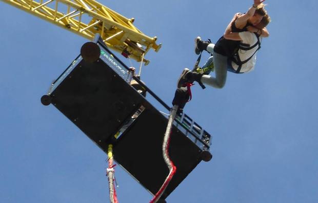 bungee-jumping-iserlohn-adrenalin
