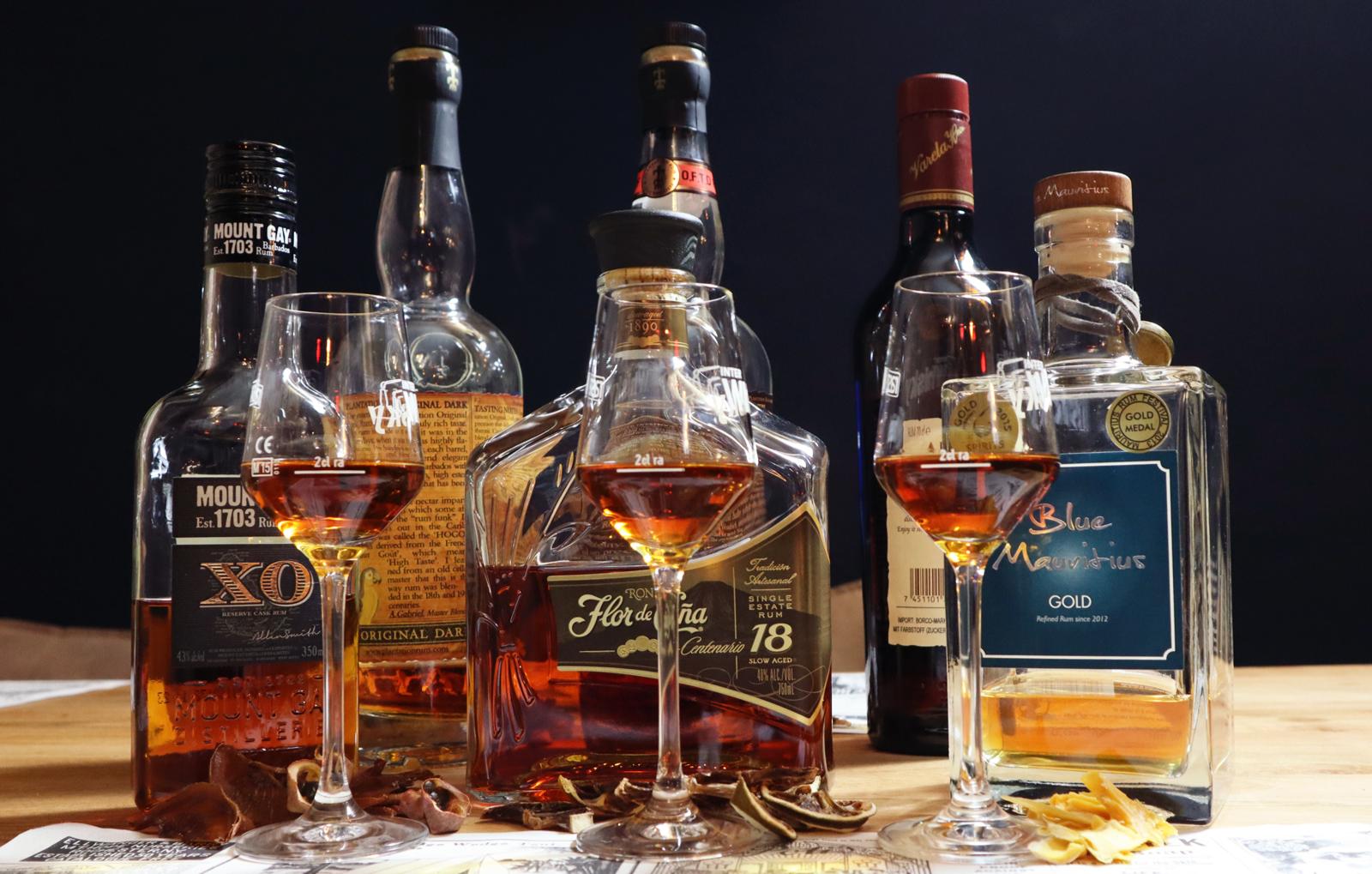 rum-tasting-darmstadt-bg1