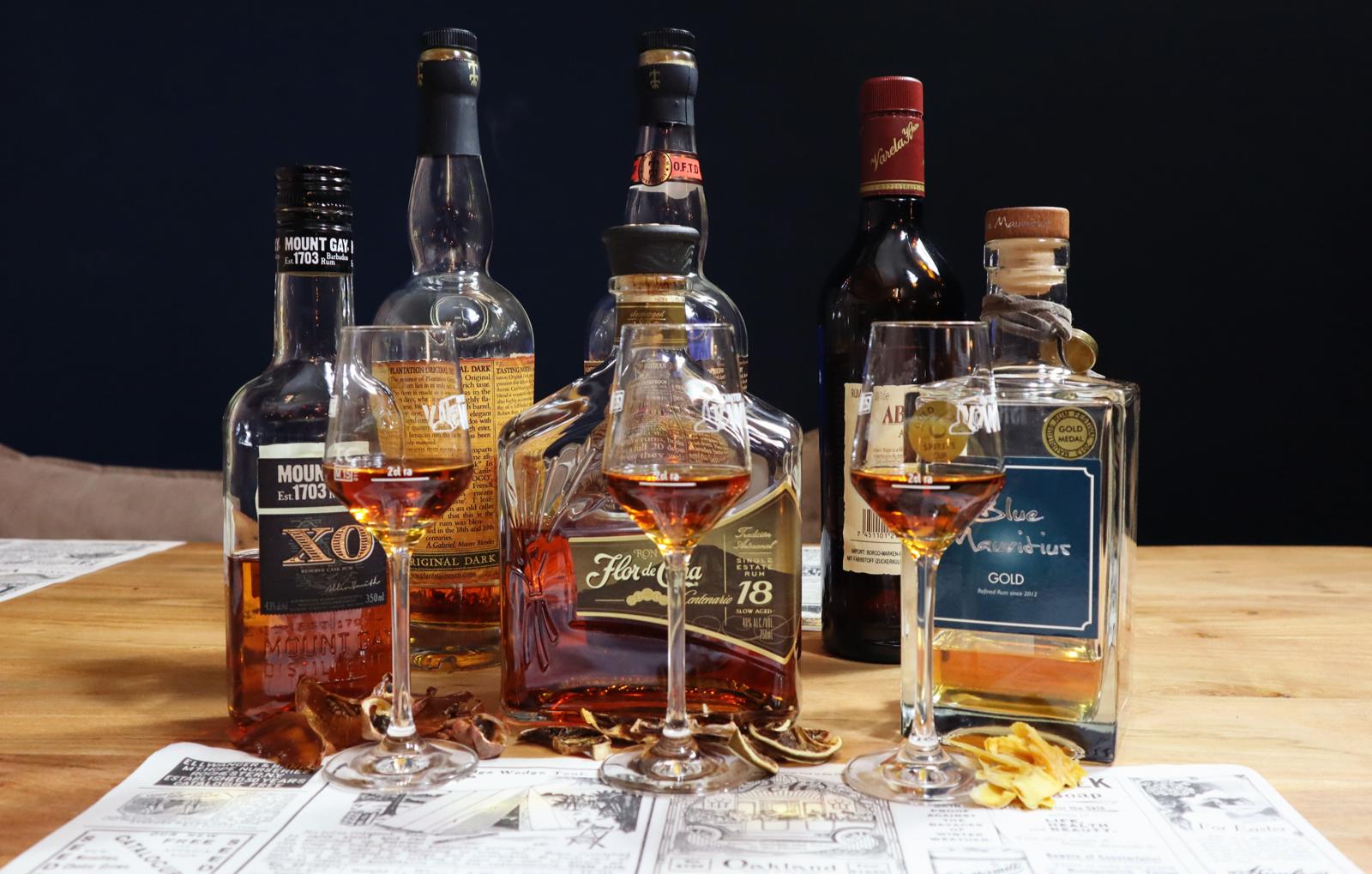 rum-tasting-darmstadt-bg2