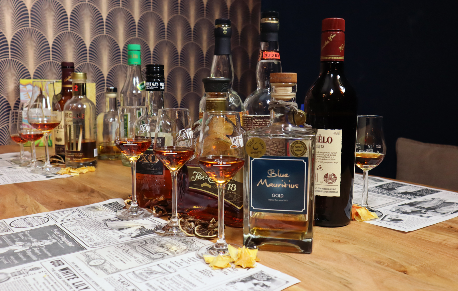 rum-tasting-darmstadt-bg3
