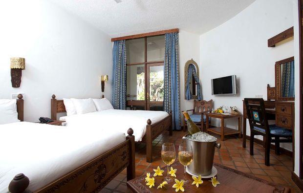 erlebnisreise-bamburi-kenia-comfort-bungalow