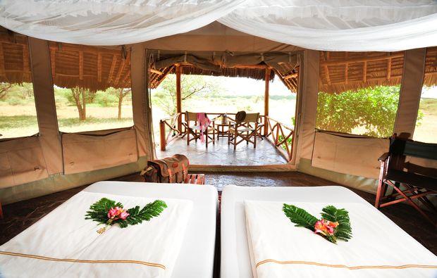 erlebnisreise-bamburi-kenia-fuer-zwei