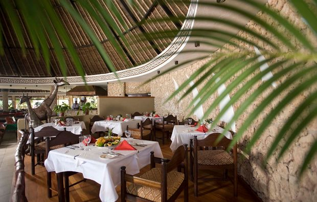 erlebnisreise-bamburi-kenia-kisima-restaurant
