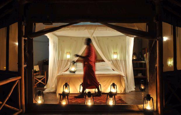 erlebnisreise-bamburi-kenia-zelt