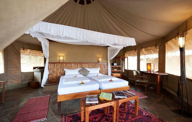 erlebnisreise-bamburi-kenia-zimmer