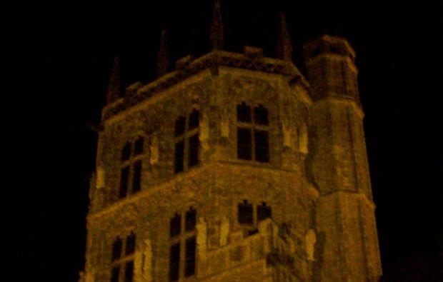 nachtfuehrung-koeln-in-the-dark