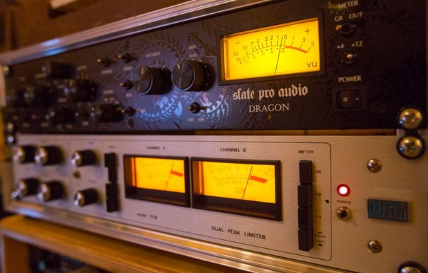 ihr-eigenes-hoerspiel-hamburg-audio