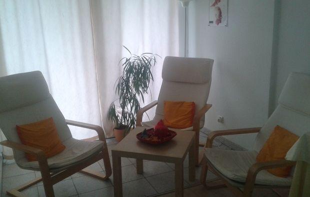 indische-massage-peine-entspannung