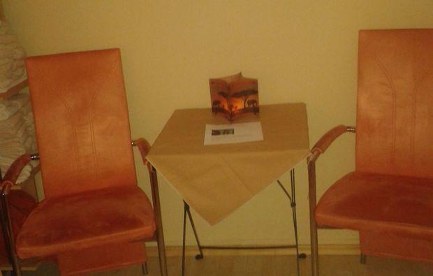indische-massage-peine-relaxen