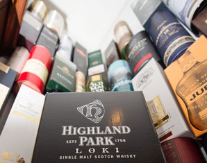 tasting-whisky-aroma