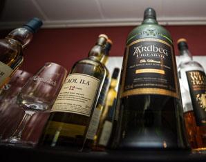 whisky-aroma-geschmack