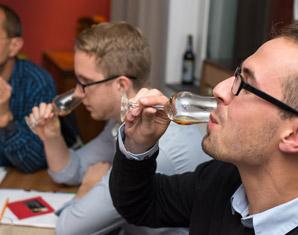 whisky-seminar-tasting