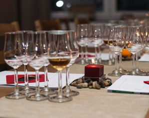 whisky-tasting-seminar