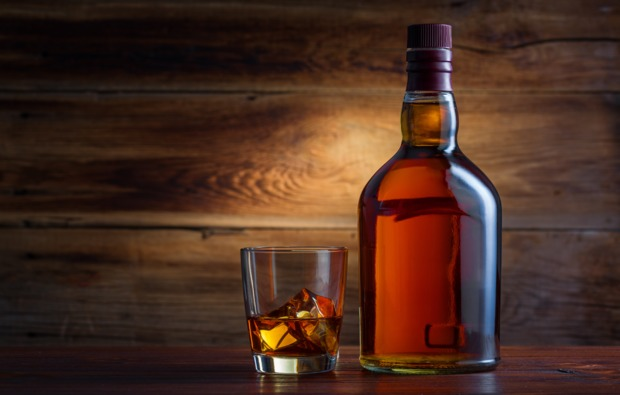 whisky-tasting-berlin-geschmackvoll