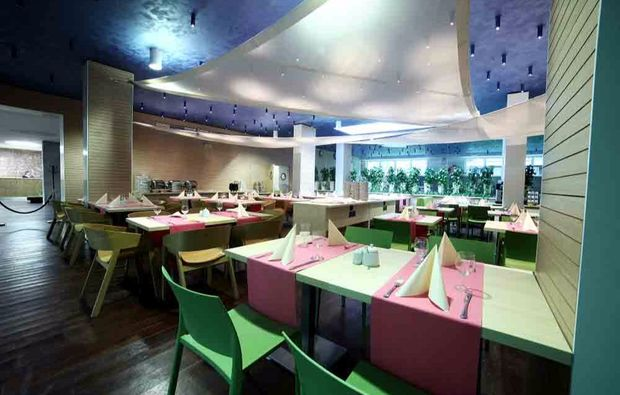 kuschelwochenende-miedzyzdroje-restaurant