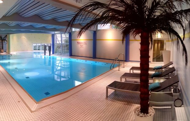 quality-vital-hotel-zum-stern