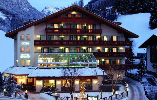 kurzurlaub-moena-tn-fassatal-hotel