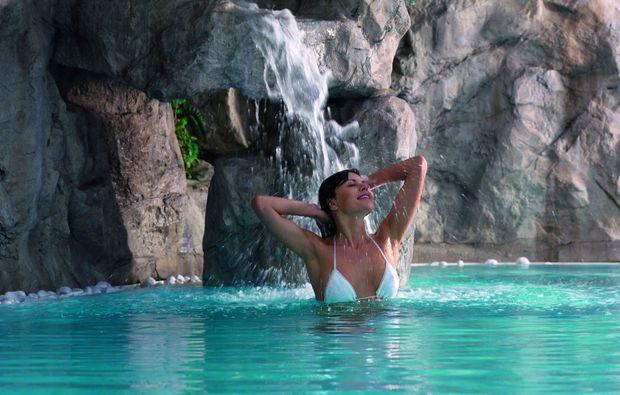 kurzurlaub-moena-tn-fassatal-relax