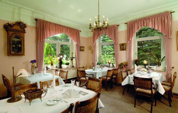 zauberhafte-unterkuenfte-bredstedt-dinner