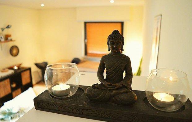 lava-shell-massage-eppelheim-entspannen