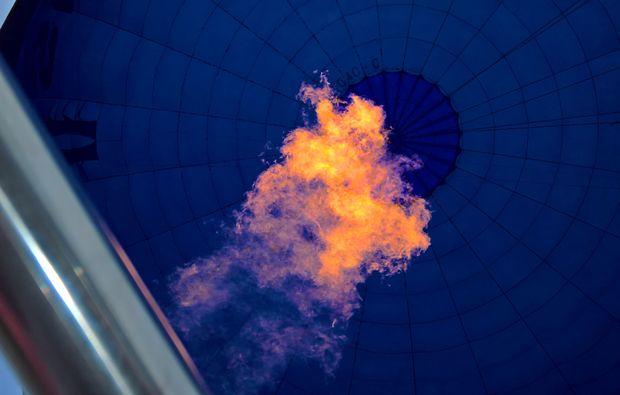 ballonfahrt-ballon-gundelfingen-donau