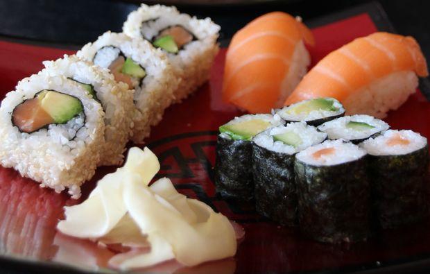 sushi-kochkurs-augsburg-dinner