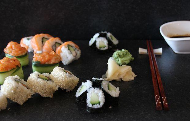 sushi-kochkurs-augsburg-erlebnis