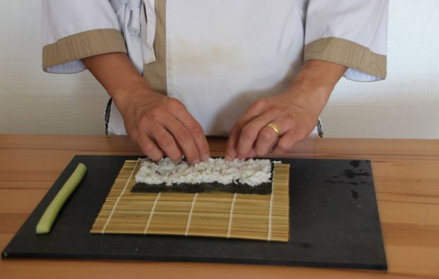 sushi-kochkurs-augsburg-kochen