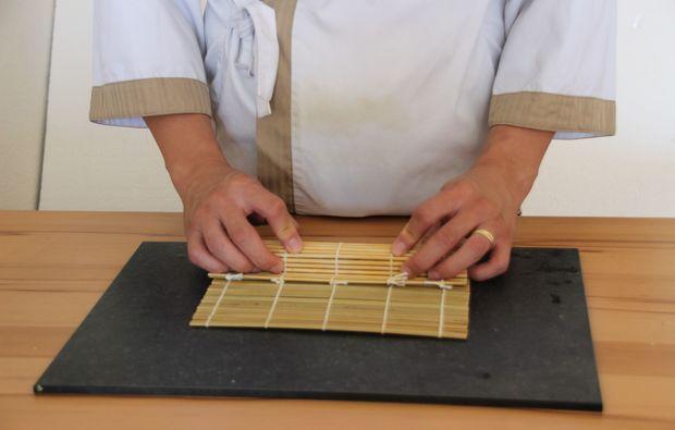 sushi-kochkurs-augsburg-kochworkshop