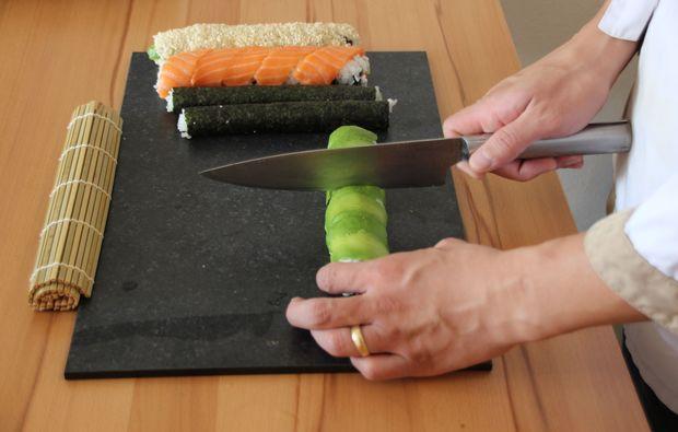 sushi-kochkurs-augsburg-kreativ