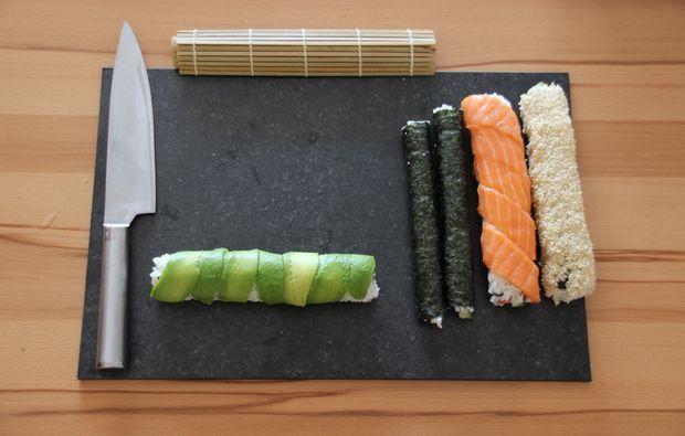 sushi-kochkurs-augsburg-kreativitaet