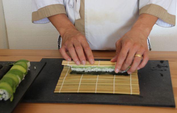 sushi-kochkurs-augsburg-kurs